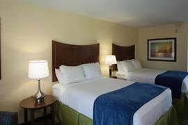 10250_001_Guestroom