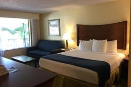10250_002_Guestroom