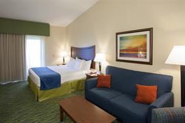 10250_005_Guestroom
