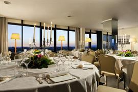 98326_004_Restaurant
