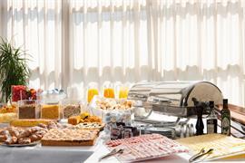 98326_007_Restaurant