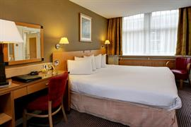cutlers-hotel-bedrooms-19-83893