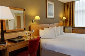 cutlers-hotel-bedrooms-20-83893