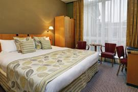 cutlers-hotel-bedrooms-24-83893