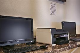 44688_007_Businesscenter