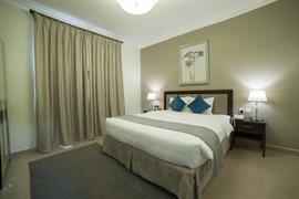 76924_000_Guestroom