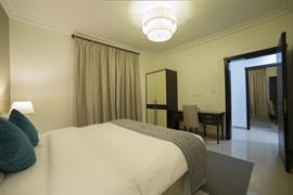 76924_003_Guestroom