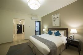 76924_005_Guestroom