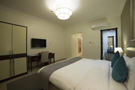 76924_006_Guestroom