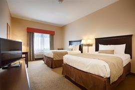 39106_006_Guestroom