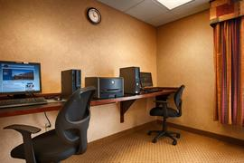 22055_004_Businesscenter
