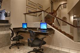 05215_003_Businesscenter