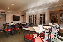 05215_005_Restaurant