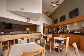 23167_005_Restaurant