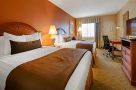 43120_004_Guestroom