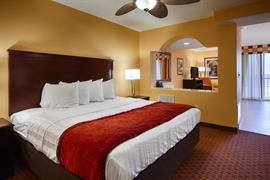 10404_003_Guestroom