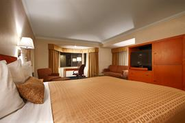 05345_005_Guestroom