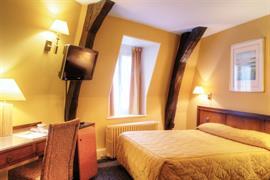 93079_003_Guestroom