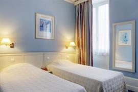 93079_004_Guestroom