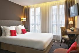 93364_003_Guestroom