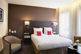 93364_004_Guestroom