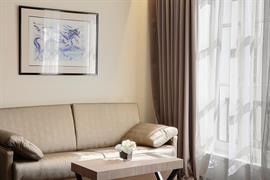 93364_007_Guestroom