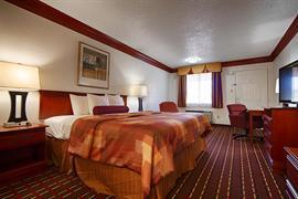 44298_005_Guestroom