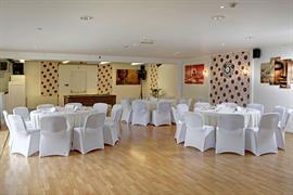deincourt-hotel-meeting-space-09-83932