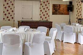 deincourt-hotel-meeting-space-10-83932