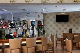 deincourt-hotel-dining-12-83932