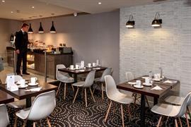 delmere-hotel-dining-15-83683