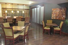 14210_002_Restaurant
