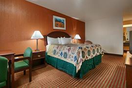 32088_006_Guestroom