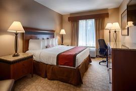 06170_007_Guestroom