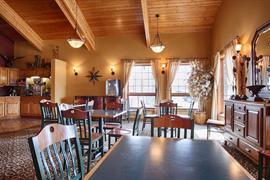 50106_006_Restaurant