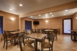 03054_004_Restaurant