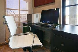05427_005_Businesscenter