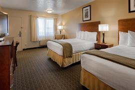 45057_006_Guestroom
