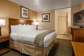 45057_007_Guestroom