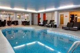 diplomat-hotel-leisure-07-83428