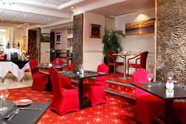 diplomat-hotel-dining-11-83428