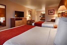 32076_002_Guestroom