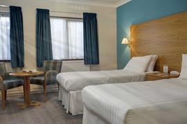 dolphin-hotel-bedrooms-01-84229