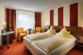 95125_001_Guestroom