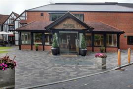 donnington-manor-hotel-grounds-and-hotel-11-83641