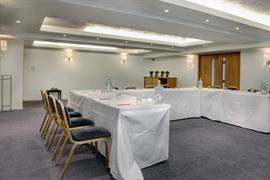 donnington-manor-hotel-meeting-space-04-83641