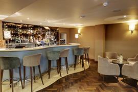 donnington-manor-hotel-dining-11-83641