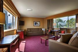 62076_007_Guestroom
