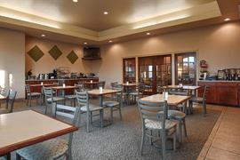 44599_005_Restaurant