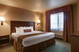 44599_006_Guestroom